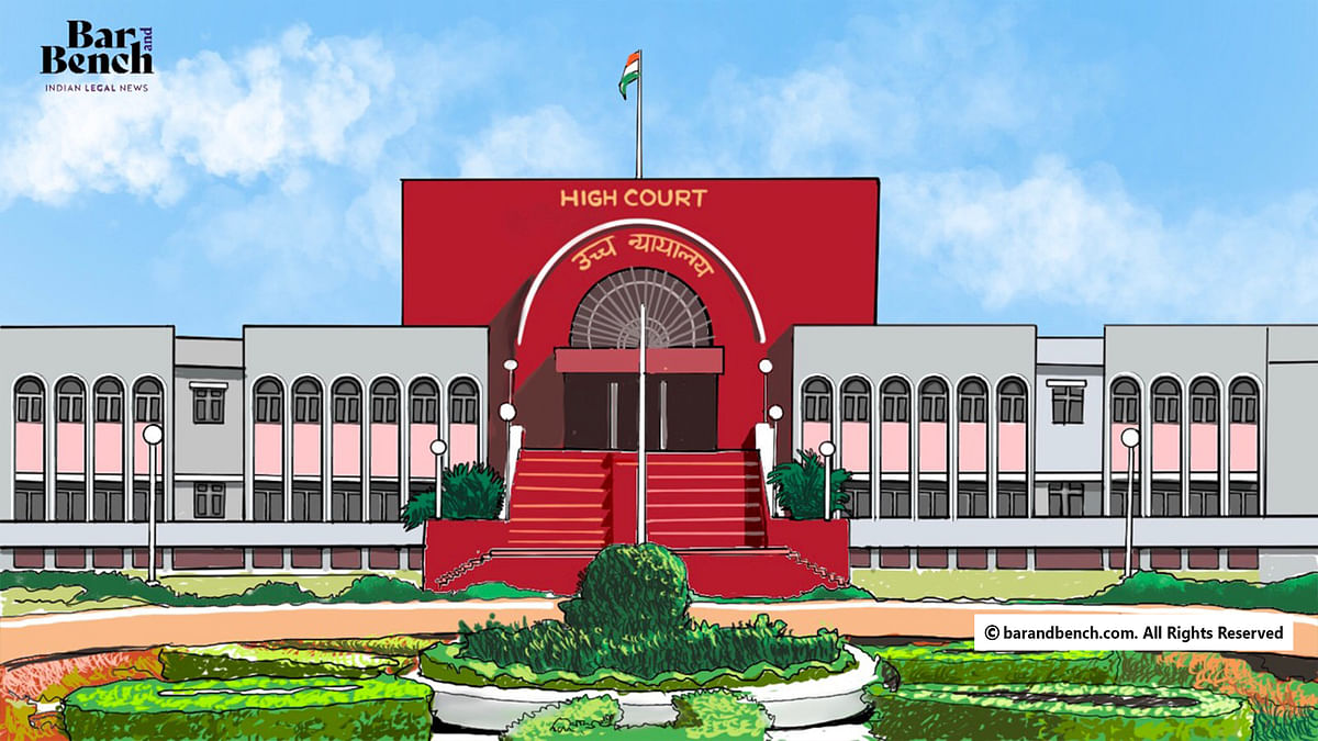 Candidates elected unopposed should also tender account of election expenses: Bombay High Court