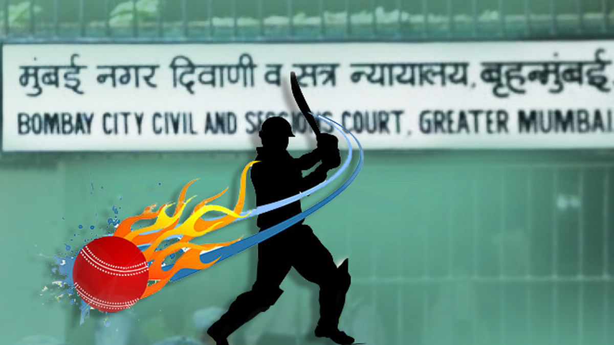 """""""Serious menace to the society:"""" Mumbai Court denies bail to 20-year-old for allegedly playing cricket without wearing mask"""
