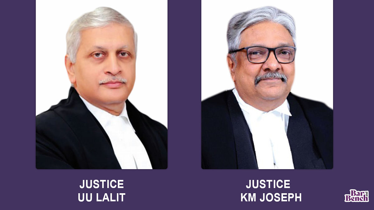 High Courts cannot exercise Section 482 powers to undermine statutory dictate under Sections 14, 17 of IBC: Supreme Court [READ JUDGMENT]