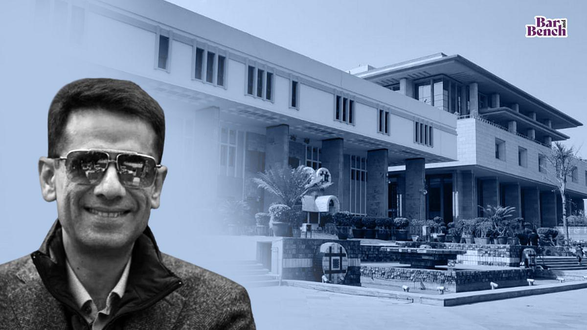 [Evening hearing] Delhi High Court hears Navneet Kalra anticipatory bail plea: LIVE UPDATES