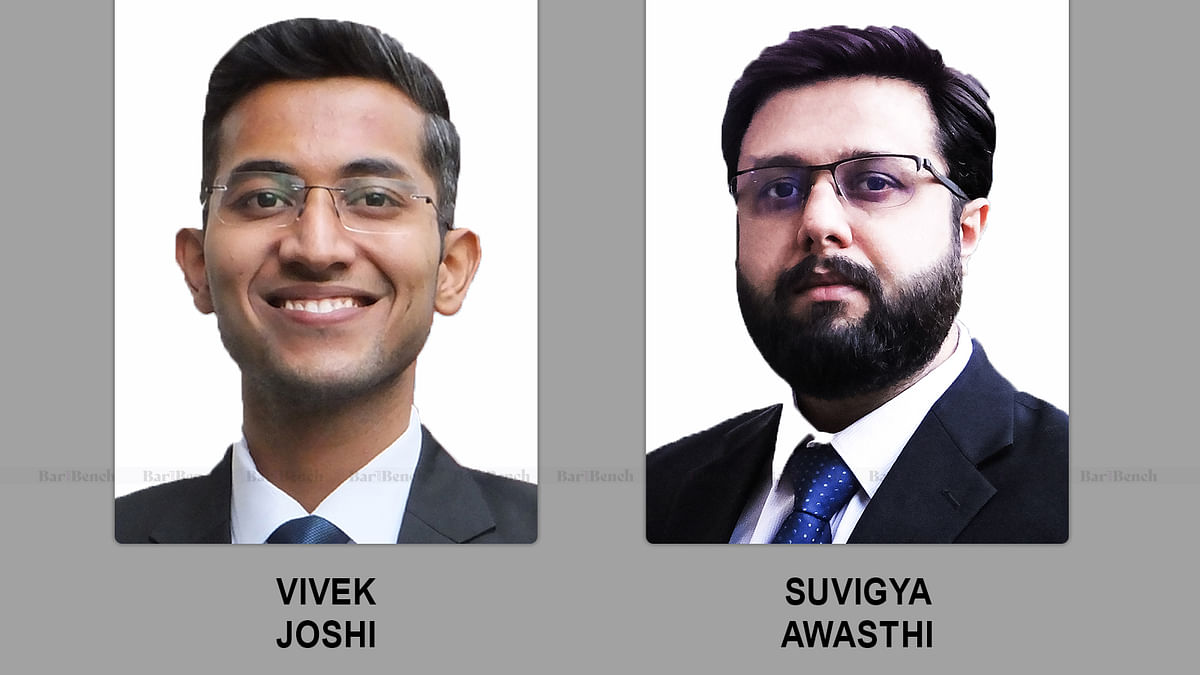 The Viewpoint - The Final Word on Two Indian Parties Arbitrating Outside India: All Done & Dusted