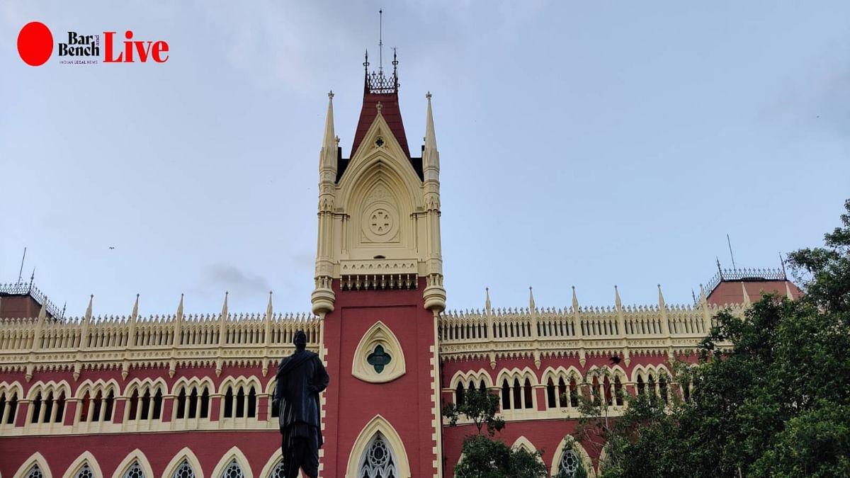 Narada Scam case hearing: LIVE UPDATES from Calcutta High Court