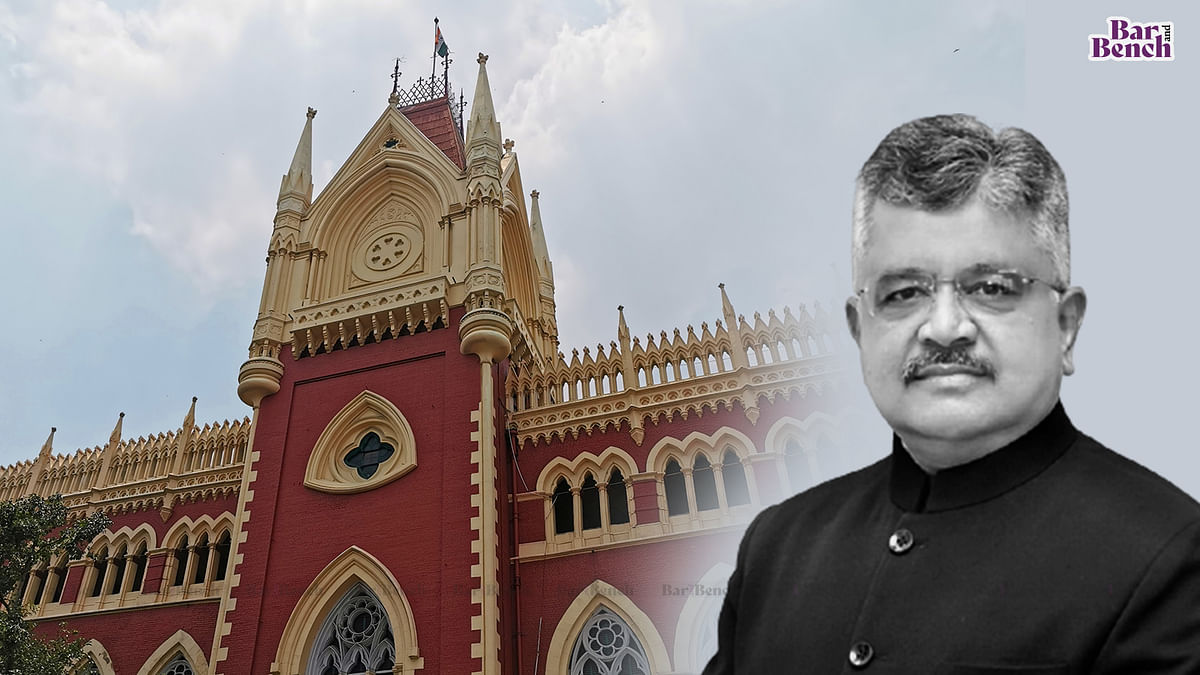 """[Narada case] """"Orchestrated attempts to frustrate justice:"""" Solicitor General Tushar Mehta argues for CBI in Calcutta High Court"""