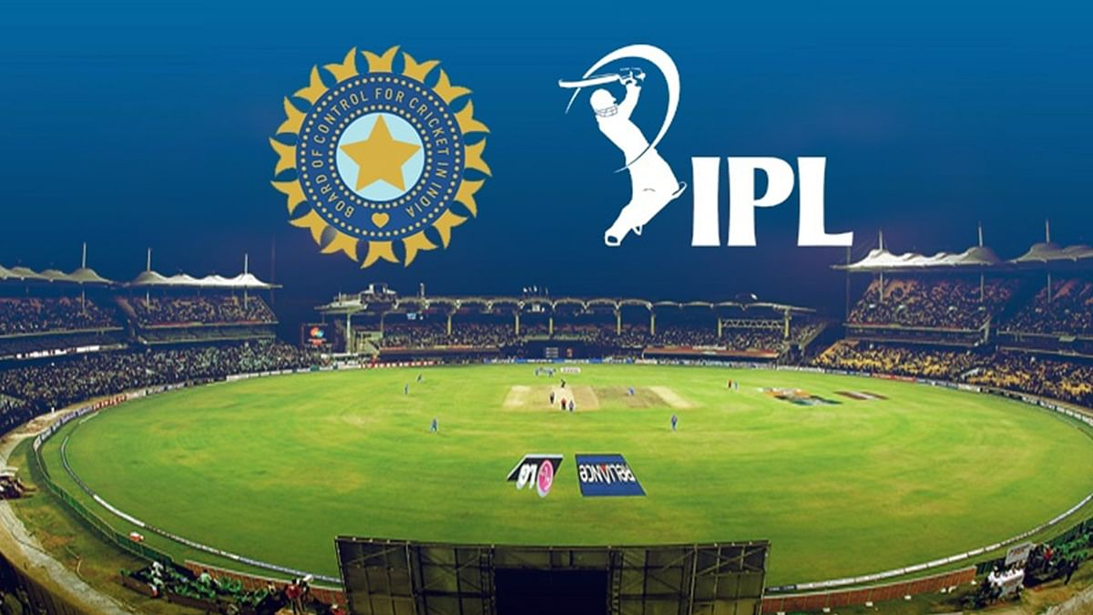 Plea filed in Delhi High Court to stop all IPL matches, use Feroz Shah Kotla Stadium as COVID care centres