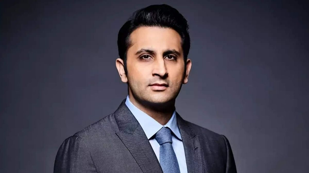 """""""If Poonawalla is out of India, it will be ship in storm without captain:"""" Mumbai lawyer moves Bombay HC seeking Z+ security for Adar Poonawalla"""