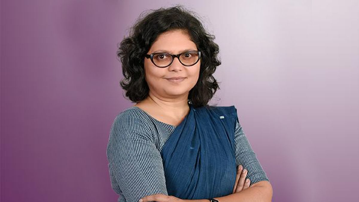 Rutu Gandhi to re-join Cyril Amarchand Mangaldas as Partner in Mumbai