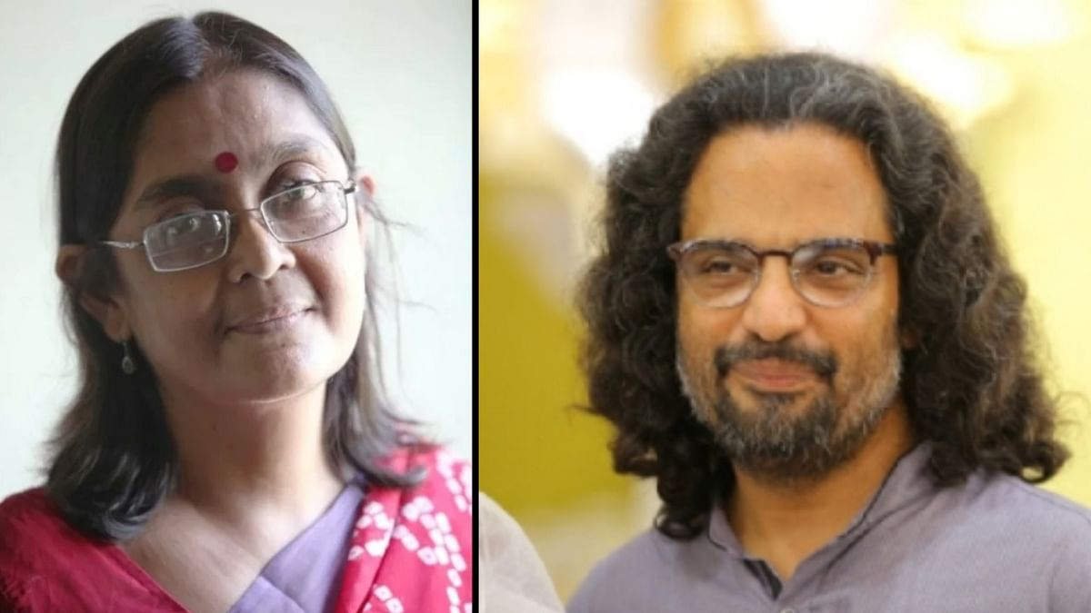 Bombay High Court seeks State's response in pleas filed by Bhima Koregaon accused Rona Wilson and Shoma Sen