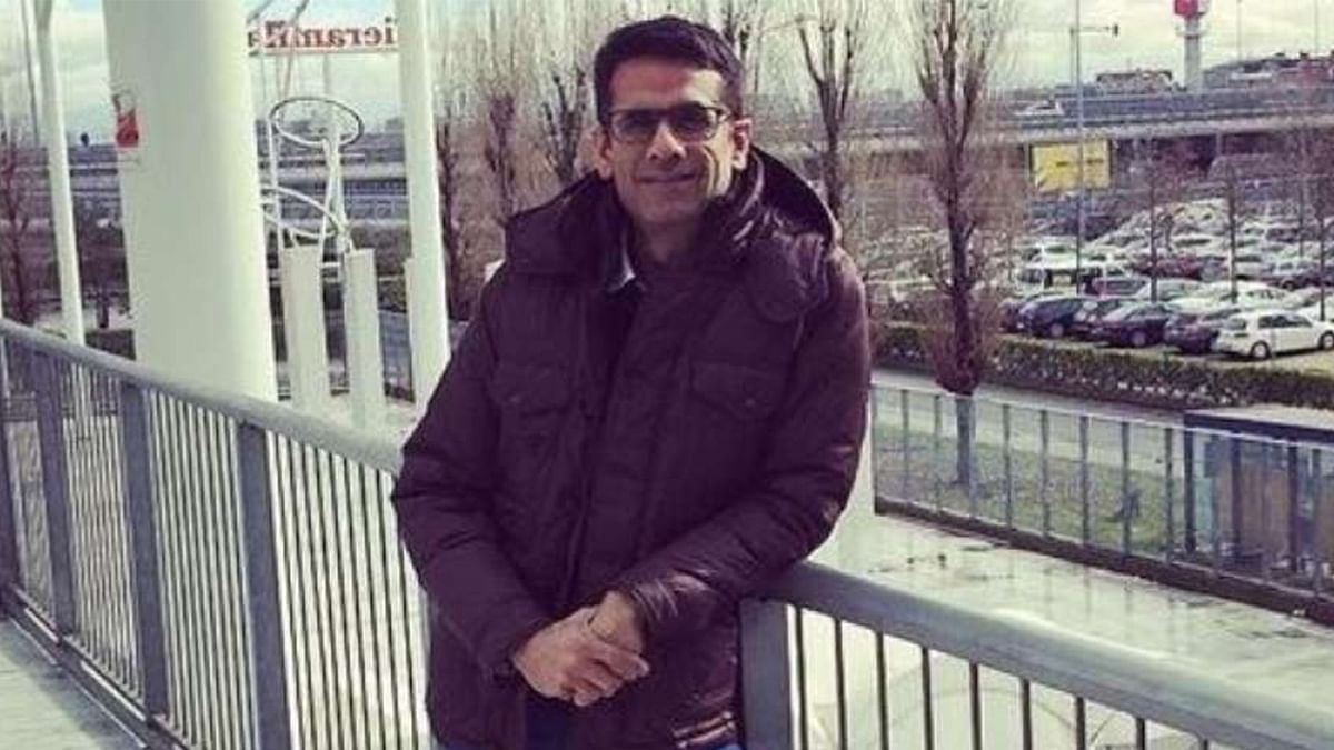 """""""They can't rely on social media to arrest me,"""" Vikas Pahwa argues for Navneet Kalra as Delhi Court reserves order in anticipatory bail plea"""