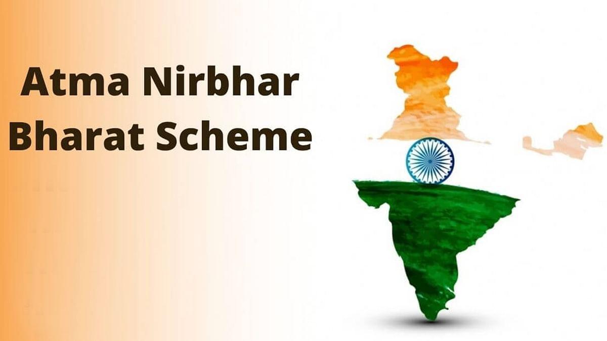 [COVID-19] Is Atmanirbhar scheme still in place? Karnataka High Court asks Central government