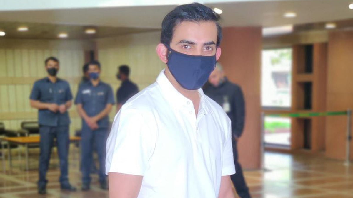 [BREAKING] Supreme Court refuses to stay proceedings initiated against Gautam Gambhir Foundation for alleged hoarding of COVID-19 drugs