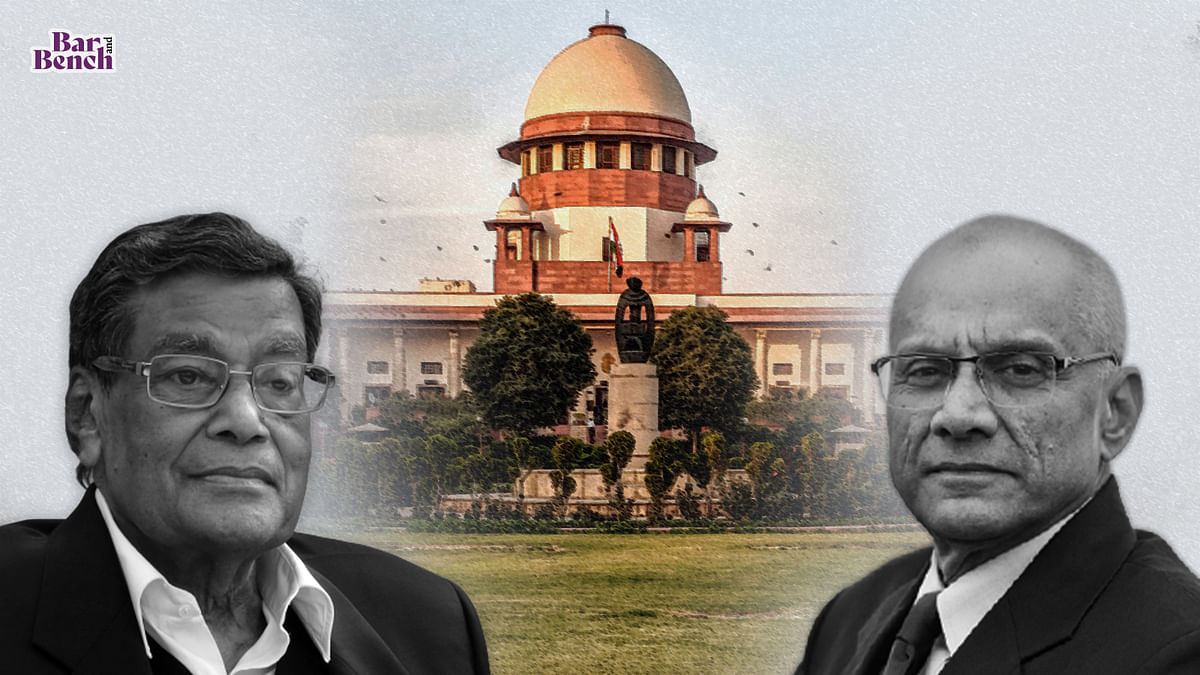 Char Dham Project: Bench avoidance allegations raised against Central government in Supreme Court; case sent to CJI