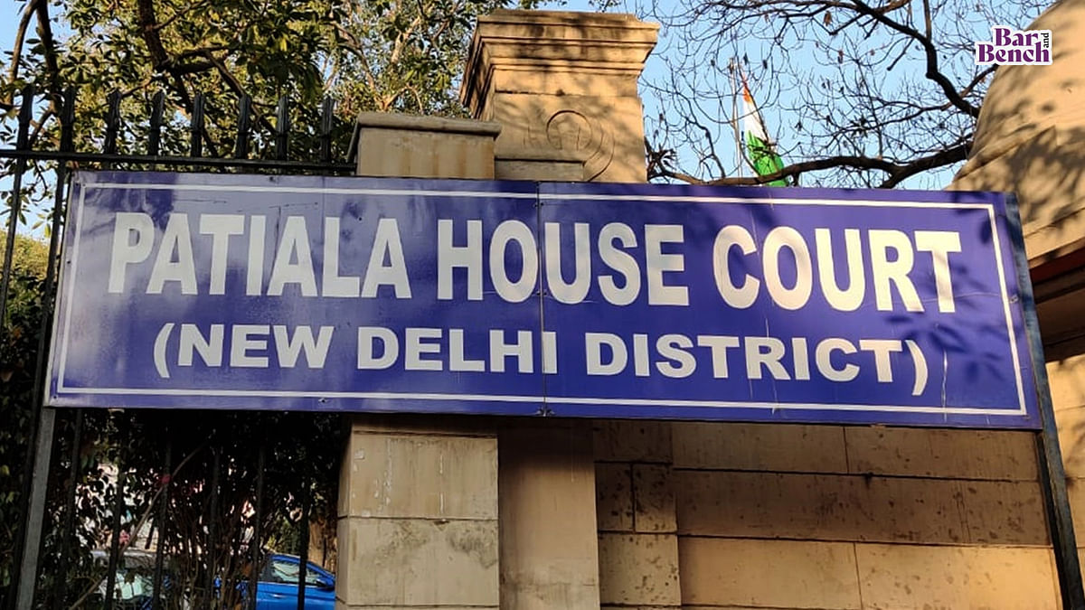 [BREAKING] Delhi District Courts summer vacation advanced in view of COVID-19 situation; Delhi High Court to function as usual