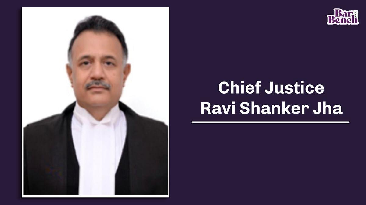 Punjab & Haryana High Court Bar Association seeks transfer of Chief Justice Ravi Shanker Jha; resolves to boycott CJ Court until then