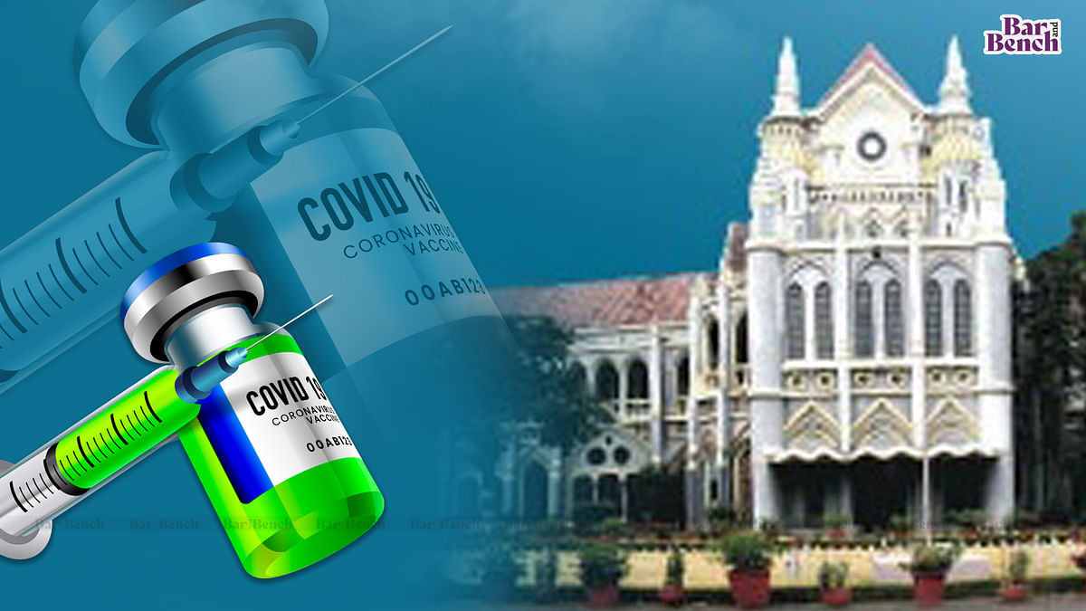 State should issue global tenders for COVID-19 vaccines, fix price caps for such vaccines: PIL in Madhya Pradesh High Court