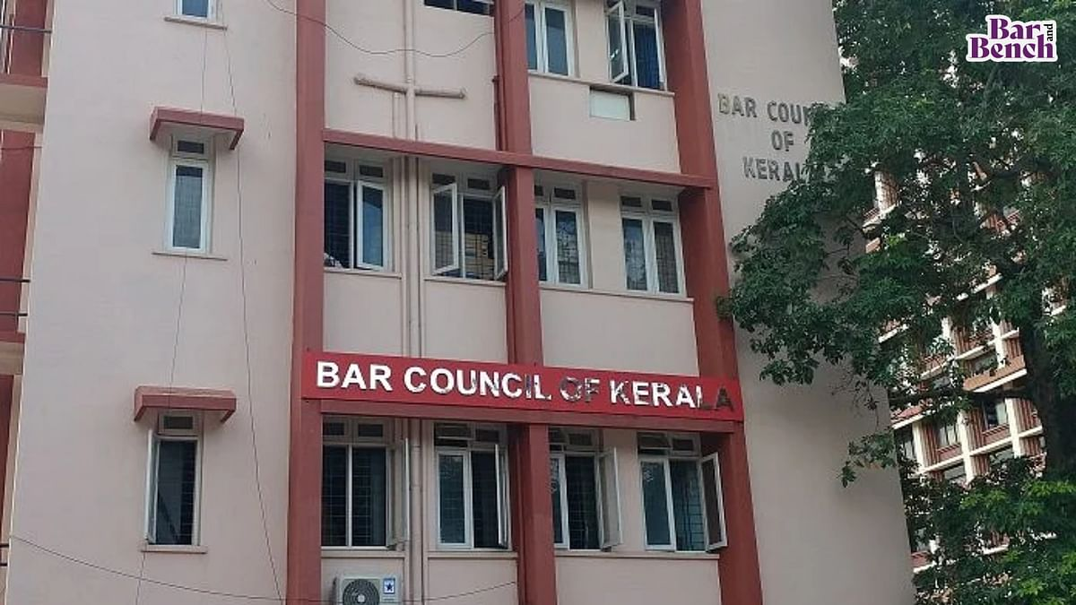 Bar Council of Kerala, Kerala High Court Advocates Association oppose Electronic Filing Rules; to refrain from e-filing tomorrow