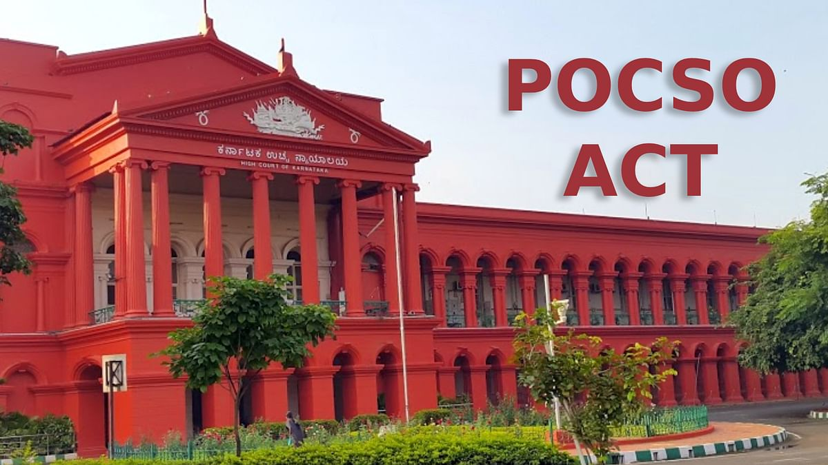 Shocks our judicial mind: Karnataka High Court sets aside death penalty to 62-year-old in POCSO case
