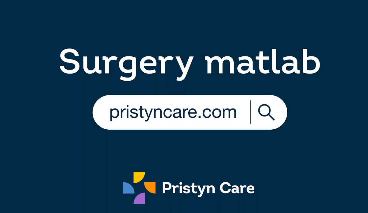 SAM advises Pristyn Care in its Series D fundraise led by Tiger Global