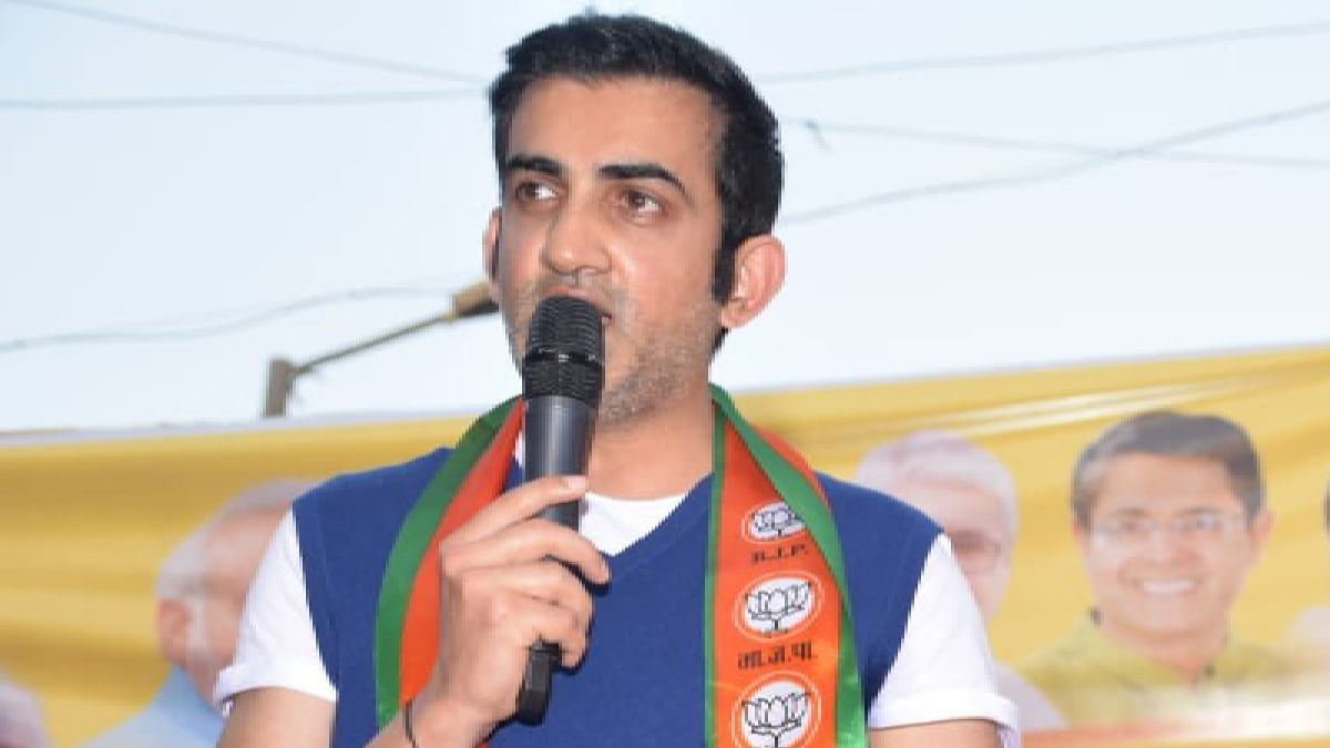 Drug Controller says Gautam Gambhir Foundation committed offence under Drugs and Cosmetics Act; Delhi High Court calls for action