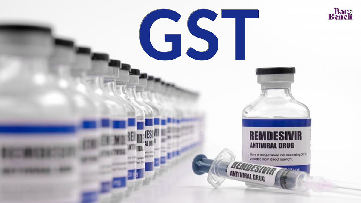 An honest assessment of GST on Vaccine, Covid drugs and Oxygen Concentrators