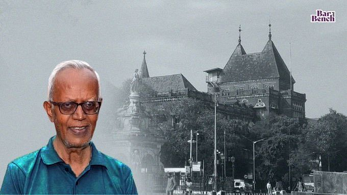 Stan Swamy lawyer wants Bombay High Court to exercise parens patriae jurisdiction; supervise enquiry into Swamy's custodial death