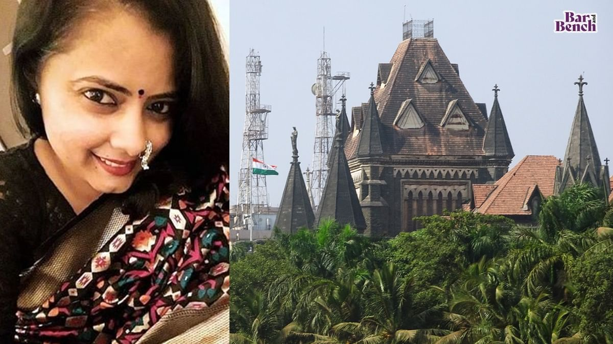 [BREAKING] Bombay High Court quashes FIR by Mumbai Police against Sunaina Holey in relation to Tweet allegedly promoting religious enmity
