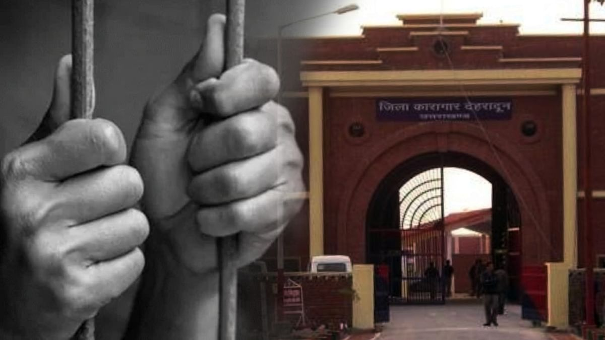 Supreme Court seeks response from Uttarakhand on plea against equating undertrials with convicts for grant of parole