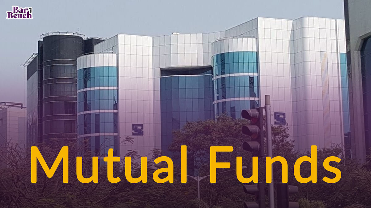 SEBI's new policy – gets under the skin of mutual funds