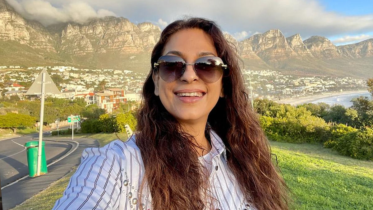 """""""No rollout till certified safe:"""" Juhi Chawla moves Delhi High Court against untested implementation of 5G technology"""