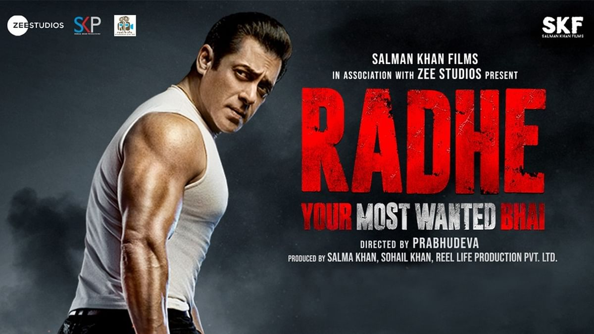 Delhi High Court restrains illegal dissemination of Salman Khan's Radhe, directs WhatsApp to forthwith suspend infringing accounts