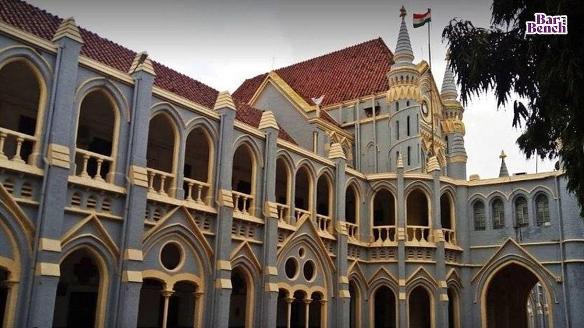 Jitsi not user-friendly, shift Madhya Pradesh High Court hearings to Zoom/ Webex: MP Bar Council Chairman writes to Justice DY Chandrachud