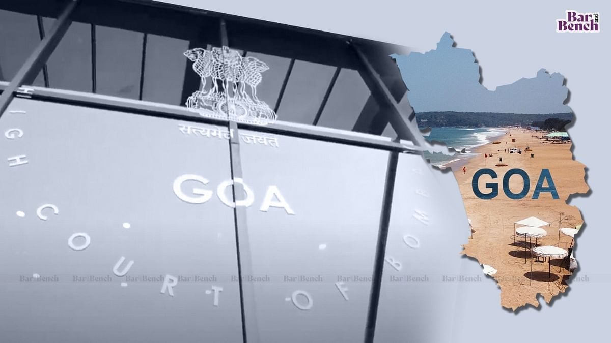 Bombay High Court permits fully vaccinated Goan residents, workforce to enter Goa without COVID negative report till August 5, 2021