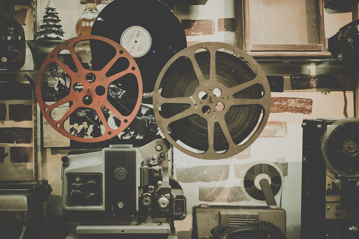 Abolishment of Film Certification Appellate Tribunal: Doomsday for movie buffs