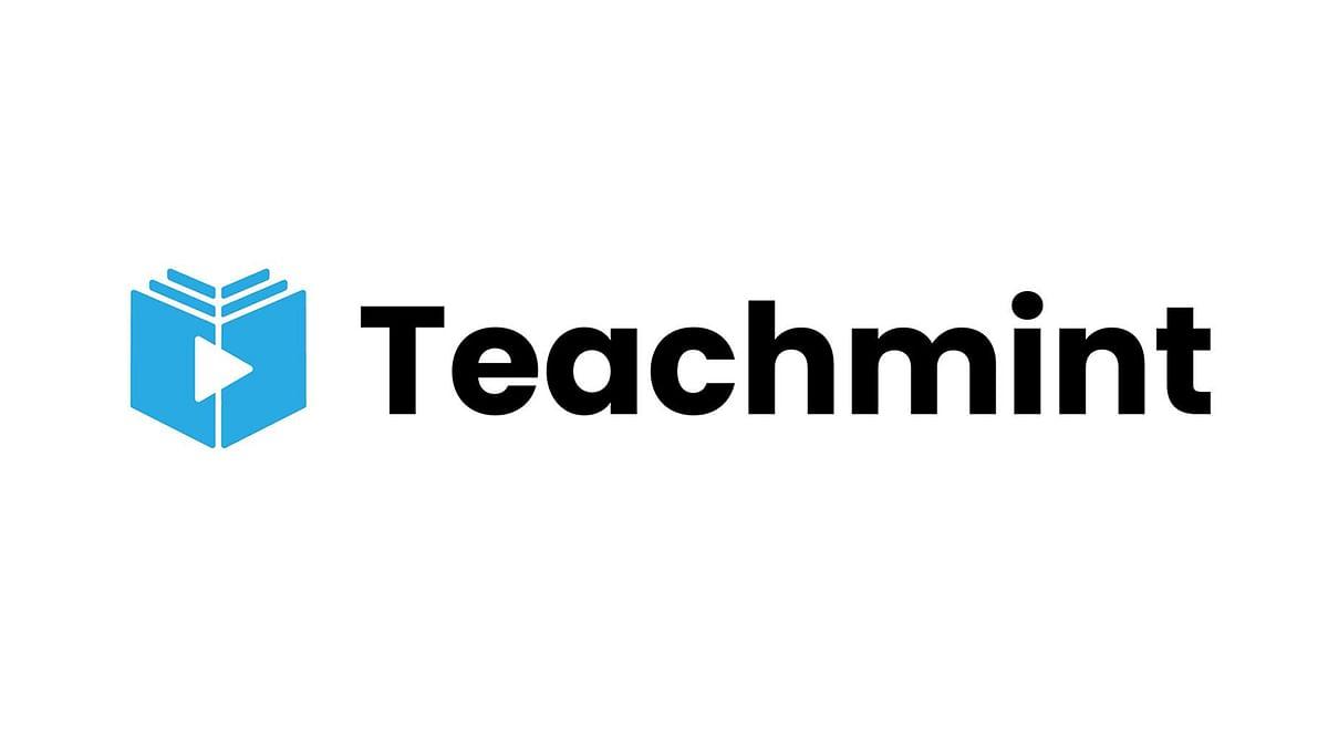 Vertices Partners, Nishith Desai, DSK Legal lead on Teachmint fund raise