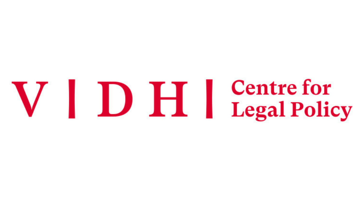 Vidhi Centre for Legal Policy set to open office in Mumbai; Justice GS Patel to speak at panel discussion