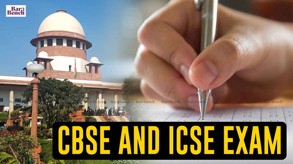 Linking present CBSE students with past performance of ex-students arbitrary: UP Parents Association opposes CBSE policy for Class 12 assessment