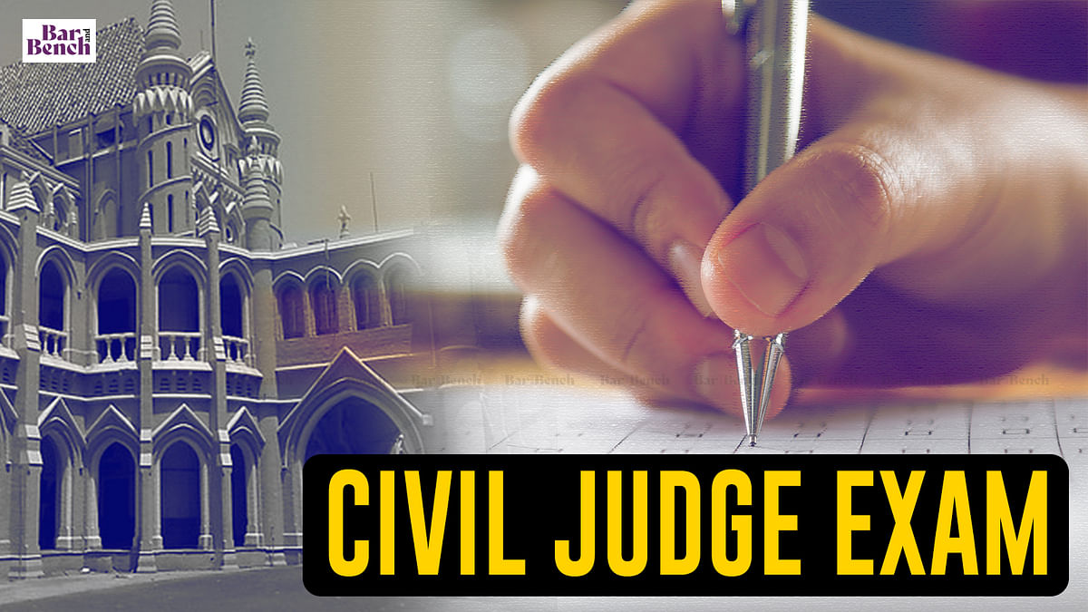 Petition filed before Madhya Pradesh High Court challenging results of MP Civil Judge Exam 2019