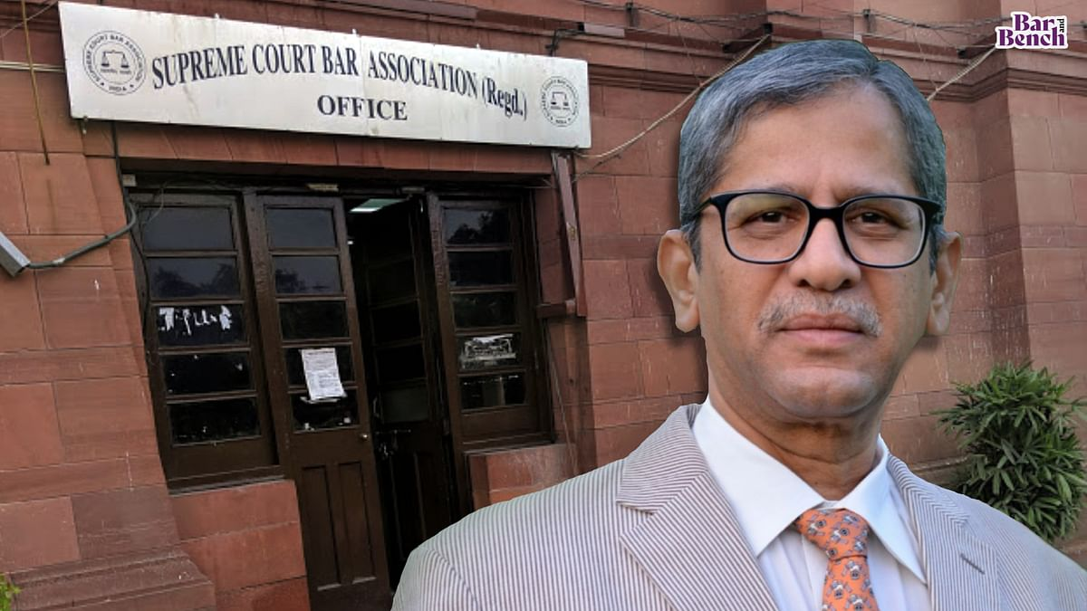 [UPDATE] SCBA claims CJI NV Ramana agreed to proposal to elevate Supreme Court lawyers as High Court judges; Not confirmed by CJI office