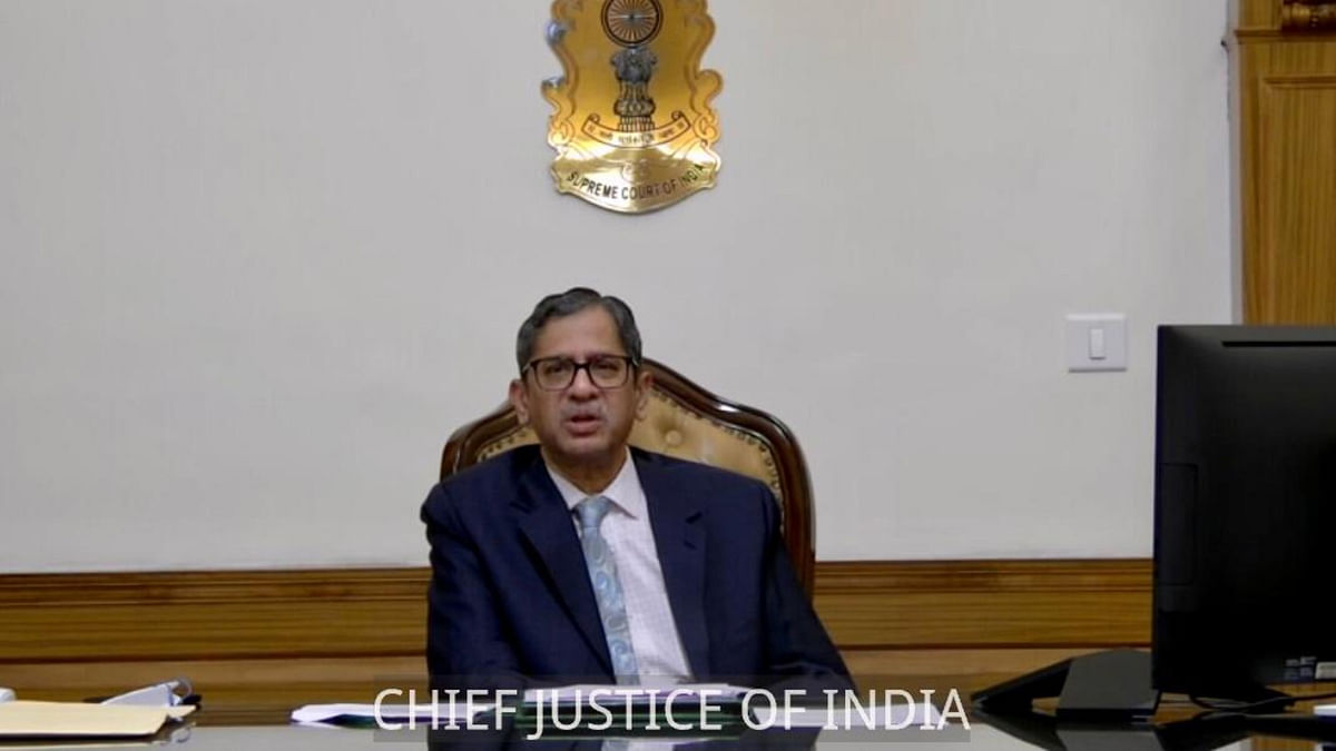 Arbitration lawyers should be considered for Senior Designations and appointment as judges on equal footing: IAF writes to CJI