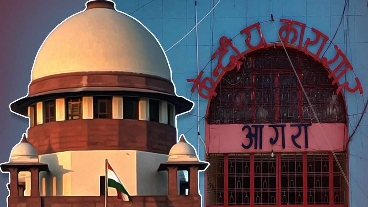 Supreme Court grants interim bail to 13 convicts declared as juveniles seeking release after spending 13-22 years in regular jail