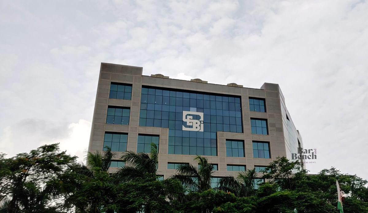 SEBI bars 15 entities for insider trading in Zee Entertainment stocks