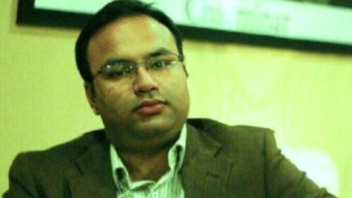 Abhishek Mathur rejoins L&L as Partner