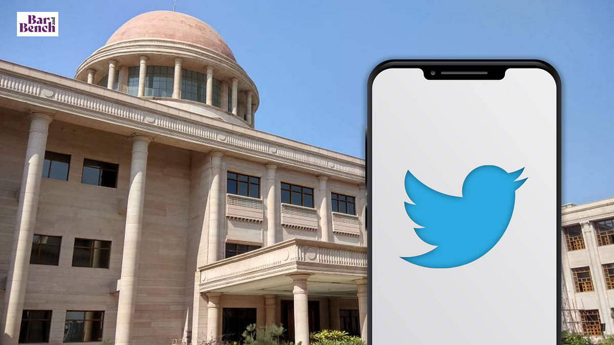 Allahabad High Court stays arrest of retired IAS officer booked for Tweet on COVID-19 management in Uttar Pradesh