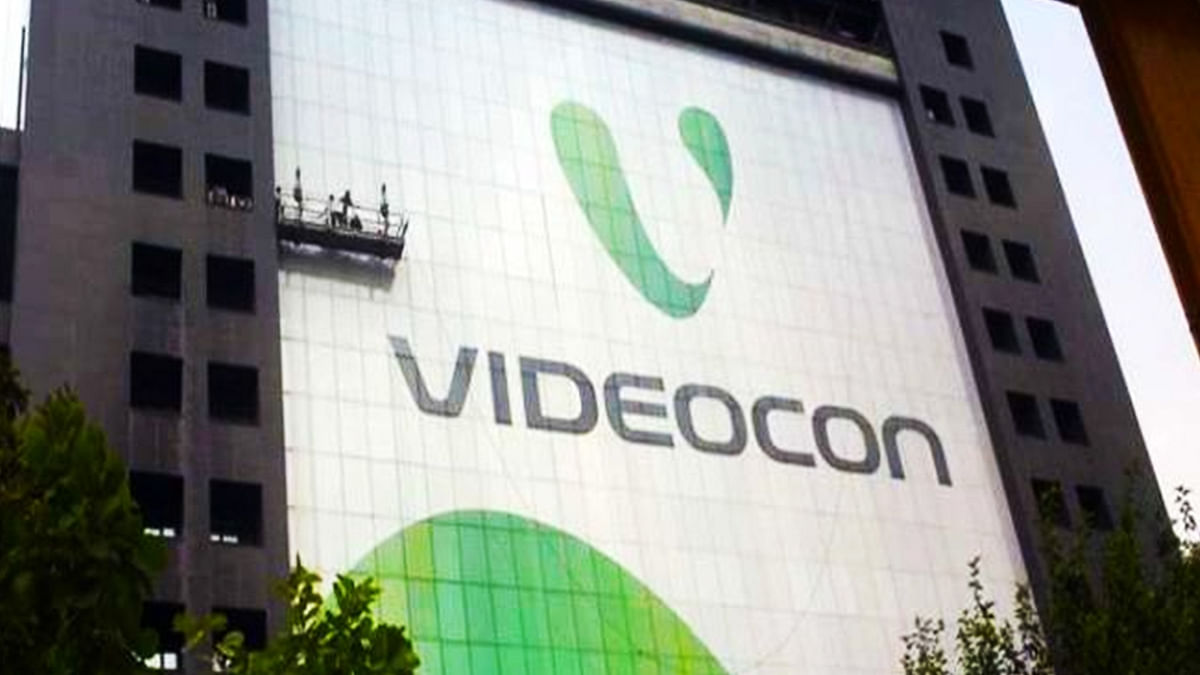 NCLAT stays Vedanta's Resolution Plan for Videocon Industries on plea by Bank of Maharashtra, IFCI [READ ORDER]