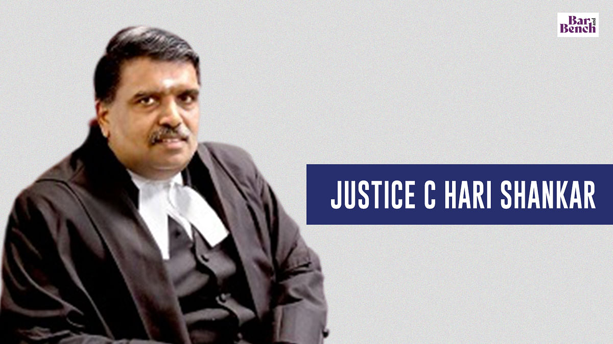 Desecration of reputation of public figure has become child's play: Five takeaways from the Delhi High Court judgment on Saket Gokhale's tweets