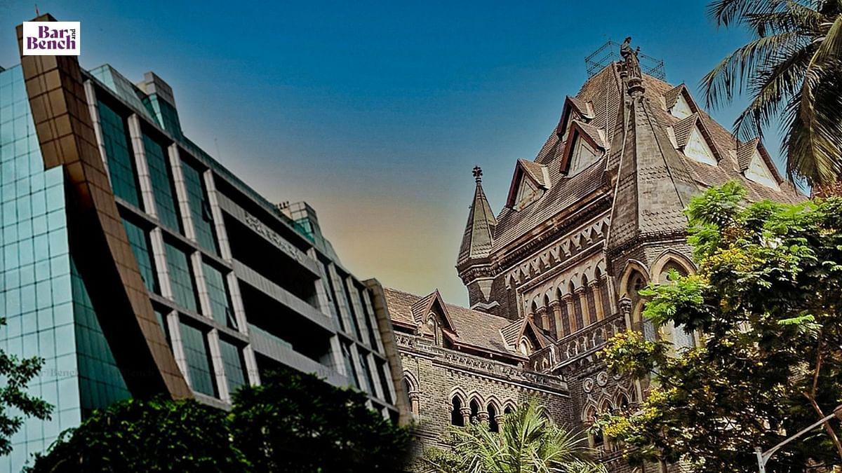 CBI probe into police postings demoralising State Police: Maharashtra government to Bombay High Court