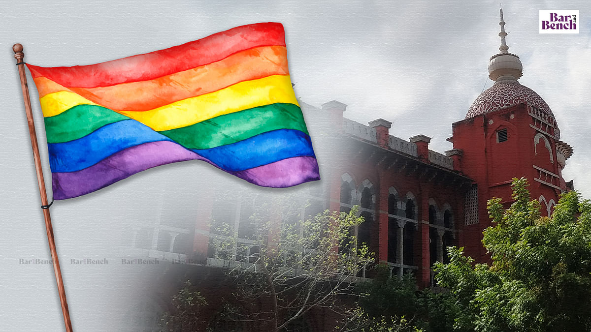 Continuous effort needed to tackle deeply embedded prejudice against LGBTQ+ persons: Madras High Court