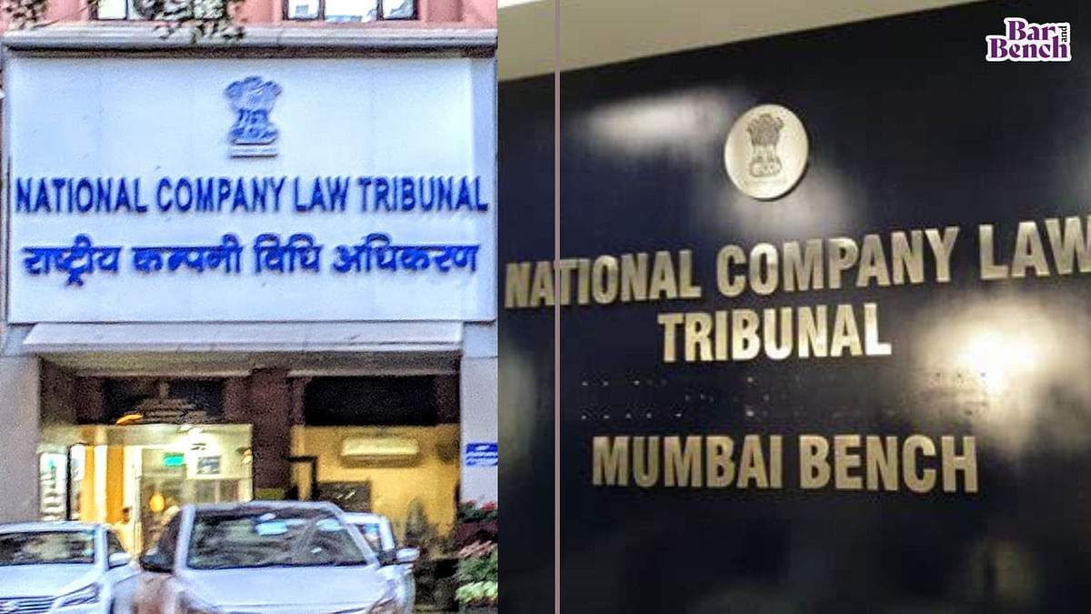 NCLTs have no equity jurisdiction under IBC: Supreme Court