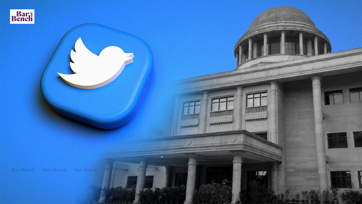Allahabad High Court grants interim bail to journalist who tweeted alleging election mismanagement by UP authorities