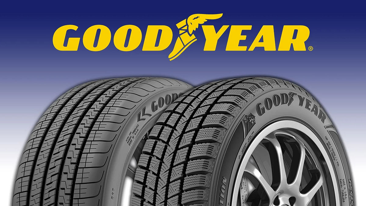 Delhi High Court restrains use of 'Good Year' mark in trademark infringement suit by tire company