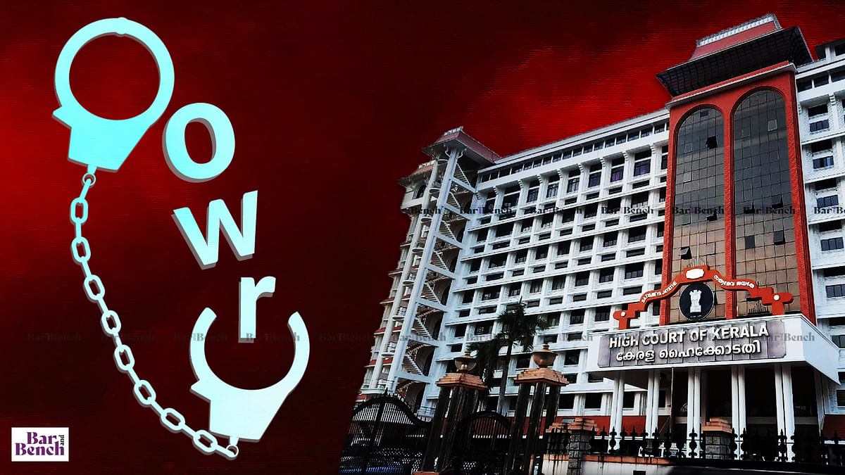 Explain why no Regional Dowry Prohibition Officer has been appointed since 2017: Kerala High Court to State government